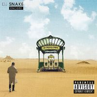 Cover DJ Snake - Encore