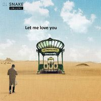 Cover DJ Snake - Let Me Love You