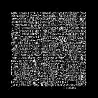Cover DJ Snake feat. Bipolar Sunshine - Middle