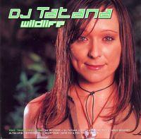 Cover DJ Tatana - Wildlife