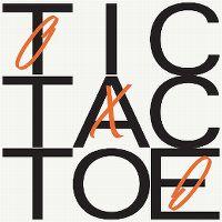 Cover Django Django - Tic Tac Toe