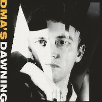 Cover DMA's - Dawning