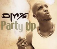 Cover DMX - Party Up (Up In Here)