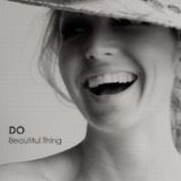 Cover Do - Beautiful Thing