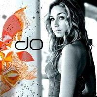 Cover Do - Do