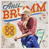 Cover Dodo - Anti Brumm