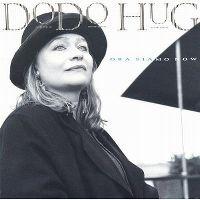 Cover Dodo Hug - Ora siamo Now