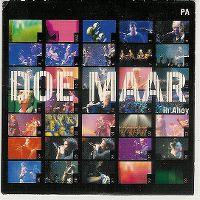 Cover Doe Maar - Pa (Live in Ahoy)