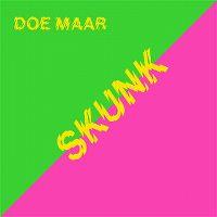 Cover Doe Maar - Skunk