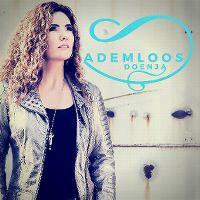 Cover Doenja - Ademloos