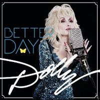Cover Dolly Parton - Better Day