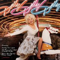 Cover Dolly Parton - Dolly Dolly Dolly