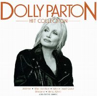 Cover Dolly Parton - Hit Collection