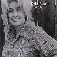 Cover Dolly Parton - Joshua