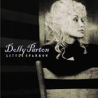 Cover Dolly Parton - Little Sparrow