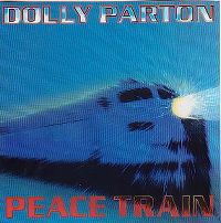 Cover Dolly Parton - Peace Train