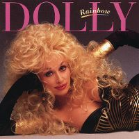 Cover Dolly Parton - Rainbow