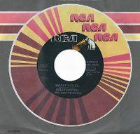 Cover Dolly Parton - Single Women
