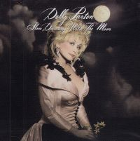 Cover Dolly Parton - Slow Dancing With The Moon