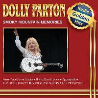 Cover Dolly Parton - Smoky Mountain Memories