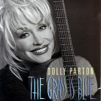 Cover Dolly Parton - The Grass Is Blue