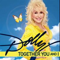 Cover Dolly Parton - Together You And I