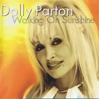 Cover Dolly Parton - Walking On Sunshine