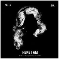 Cover Dolly Parton & Sia - Here I Am