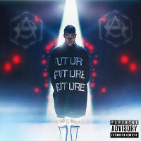 Cover Don Diablo - Future