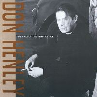 Cover Don Henley - The End Of The Innocence