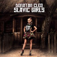 Cover Donatan & Cleo - My Slowianie - We Are Slavic