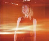 Cover Donna Lewis - I Could Be The One