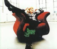 Cover Donna Lewis - I Love You Always Forever