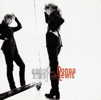 Cover Donna Lewis - Now In A Minute