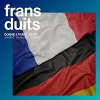 Cover Donnie & Frans Duijts - Frans Duits