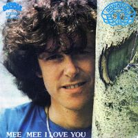 Cover Donovan - Mee Mee I Love You