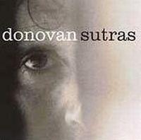 Cover Donovan - Sutras