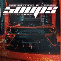 Cover Dorentina & Kosso - 500 PS