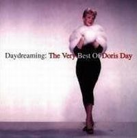 Cover Doris Day - Daydreaming: The Very Best Of