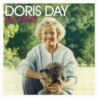 Cover Doris Day - My Heart