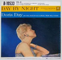 Cover Doris Day - Wrap Your Troubles In Dreams (And Dream Your Troubles Away)