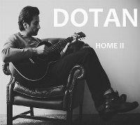 Cover Dotan - Home II