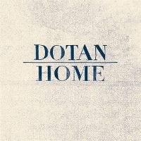 Cover Dotan - Home