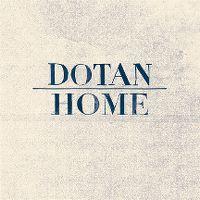 Cover Dotan - Home
