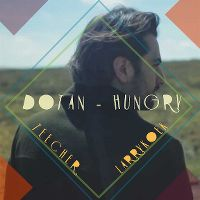 Hungry - dotan