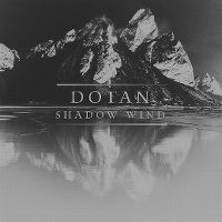 Cover Dotan - Shadow Wind