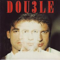 Cover Double - Dou3le