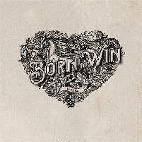 Cover Douwe Bob - Born To Win, Born To Lose