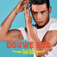 Cover Douwe Bob - Fool Bar