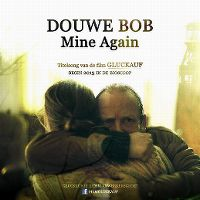 Cover Douwe Bob - Mine Again